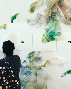 saci-sp17-student-exhibitions_30