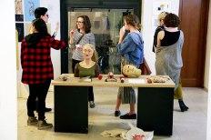 saci-sp17-student-exhibitions_31