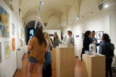 saci-sp17-student-exhibitions_4