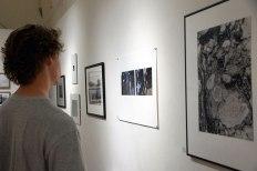 saci-sp17-student-exhibitions_5