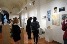 saci-sp17-student-exhibitions_7