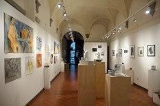 saci-sp17-student-exhibitions_9