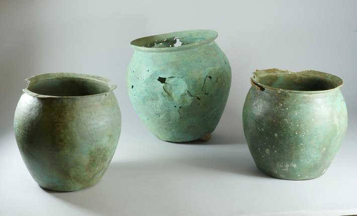 Bronze-Buckets-72dpi