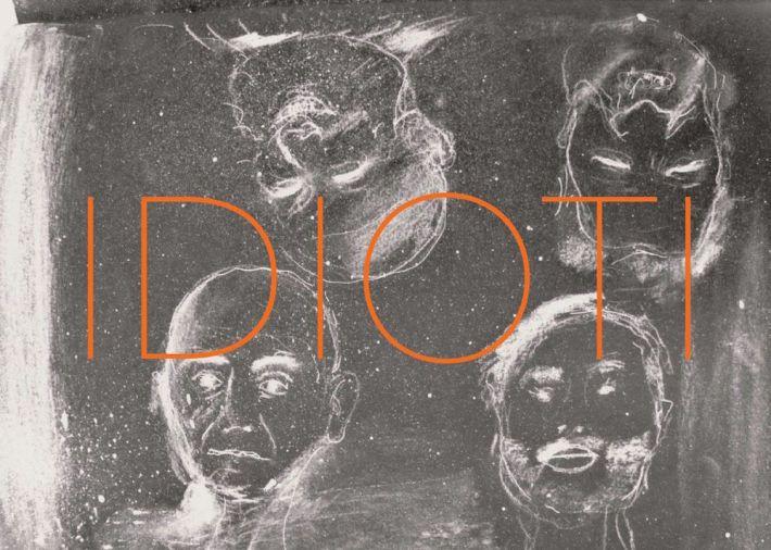 idioti-