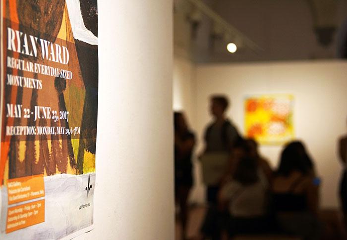 ryan-ward-saci-gallery-10